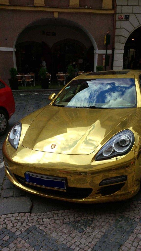 chris car1