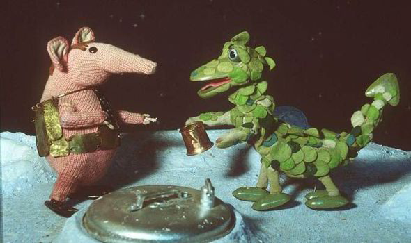 The-Clangers-return-566312